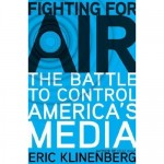 Book Review: Fighting for Air