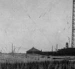 Marconi Cape Cod