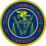 FCC authority to conduct warrentless searches of Private Property