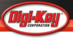 DigiKey mobile app