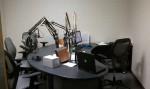 wicc talk studio