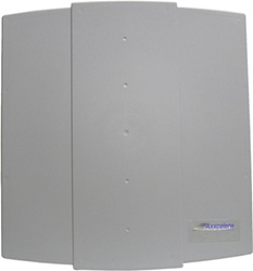 Axxcelera AB Full Access outdoor unit