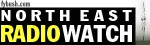 Northeast Radio Watch to erect the Wall of Pay