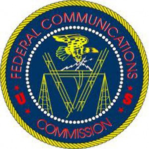 FCC new seal