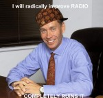 More HD radio news