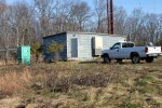 Moving the WRKI and WINE transmitter site