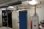 Update: WINE WRKI transmitter site move