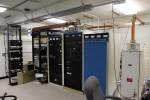WRKI WINE transmitter move, update 2