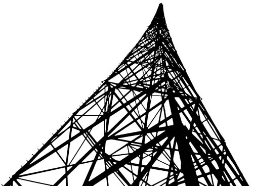 FCC seeks further comment on Low Power FM (LPFM)