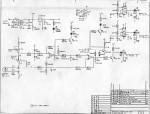 PIROD PRLCA schematic 1