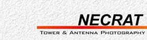 NECRAT logo
