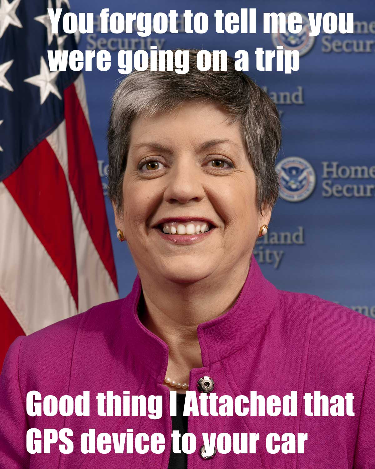 overly-attached-government