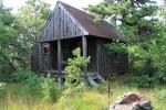 clove-mountain-ranger-cabin