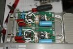 Nautel V-10 repair