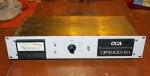 CCA-Optomod-8000