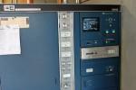 Broadcast-Electronics-FM35A