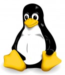 An open message to Linux