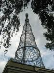 The Shukhov Tower