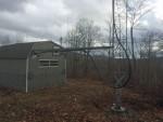 WTBD-transmitter-shed