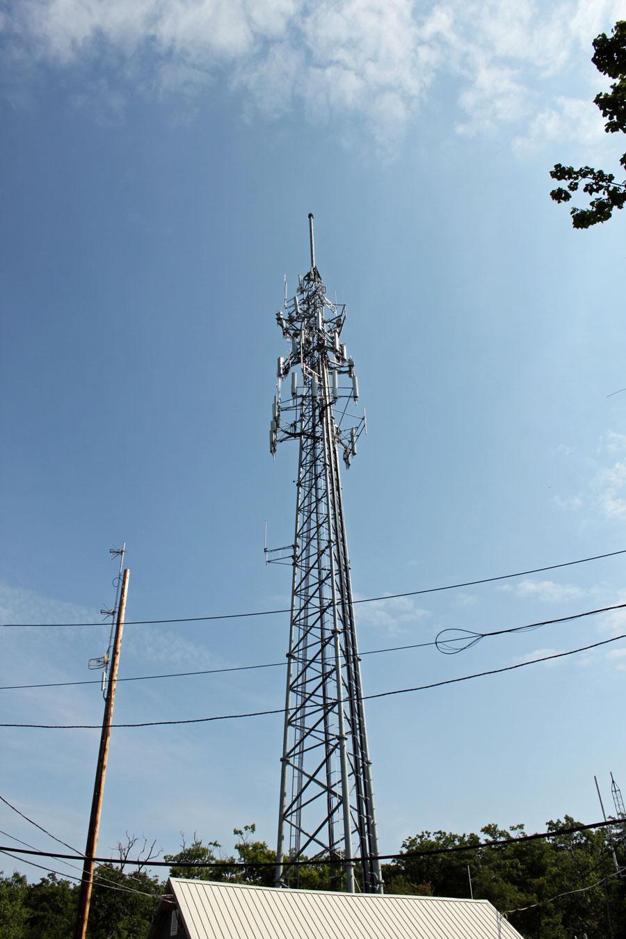 nadams-new-tower