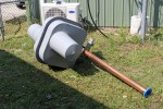 nadams-shively-6810-antenna