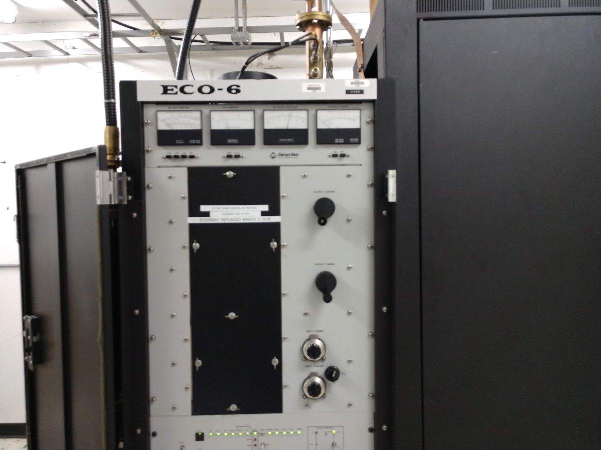 Energy Onix ECO-6