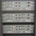 arbitron-ppm-encoder