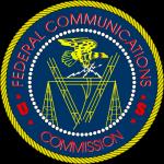 FCC-Seal