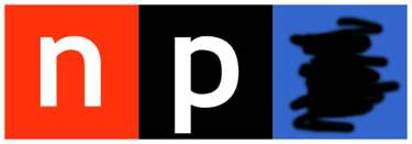 NPR to change it's name to NPISAIPD