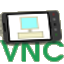 VNC for Android phone