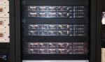 texar audio prism