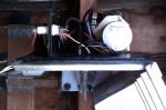 hughey phillips mechanical flasher