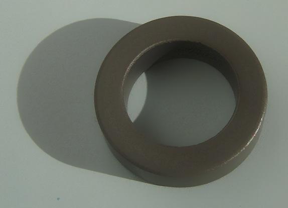 Amidon ferrite torroid core