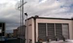 bridgeport studio tower removed