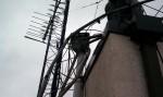bridgeport studio tower1