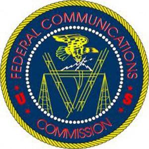 FCC new seal