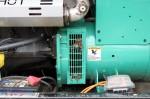 Generators and mice