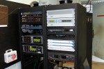 mount equinox wvtq transmitter