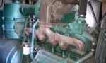 wdcd-generator