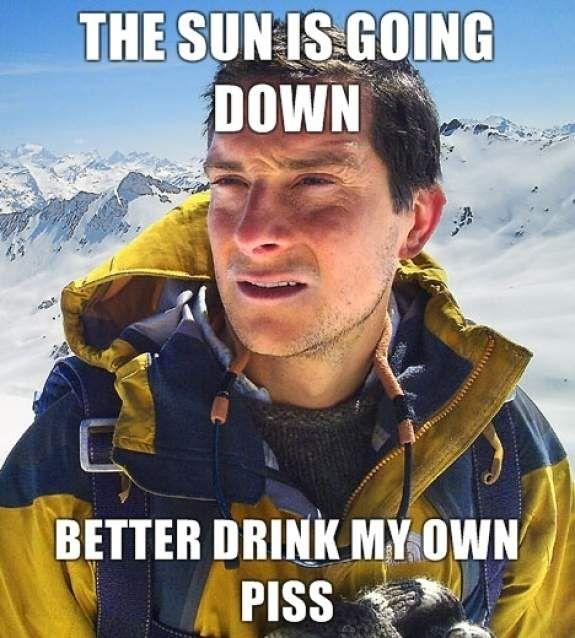 better drink