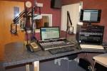 WSBS-control-room