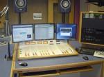 WBPM-studio