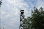 clove-mountain-tower