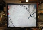 Dell-monitor