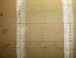 WIZN-transmitter-log-wall