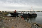 landing-craft-challenger