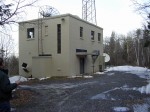 WFLY-transmitter-building