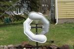 antenna-fountain1