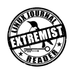 LJ-Extremist-black-stamp