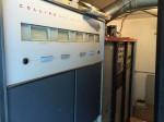 collins-830-transmitter